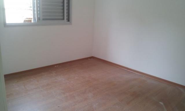 Apartamento à venda com 2 dormitórios em Salgado filho, Belo horizonte cod:12055 - Foto 3