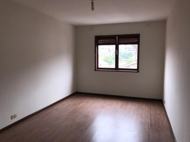 Apartamento Teresópolis - Foto 2