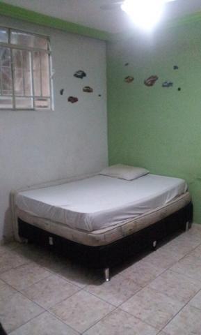 Casa à venda com 3 dormitórios em Santa helena, Contagem cod:12138 - Foto 2