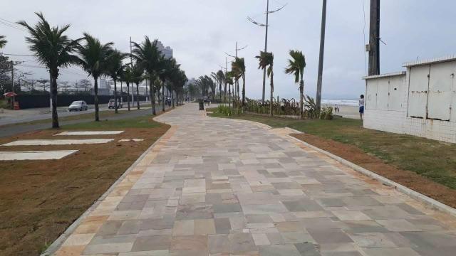 Alugo casa temporada ha menos de 200mts. da praia - Foto 7