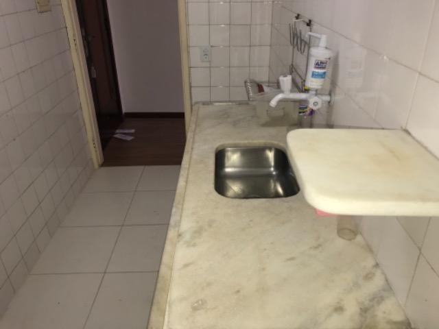 Apartamento Teresópolis - Foto 8