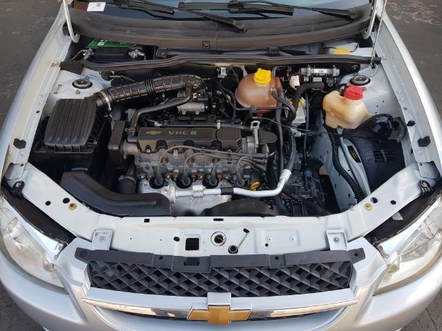 Chevrolet/Classic LS 2013 - Foto 11