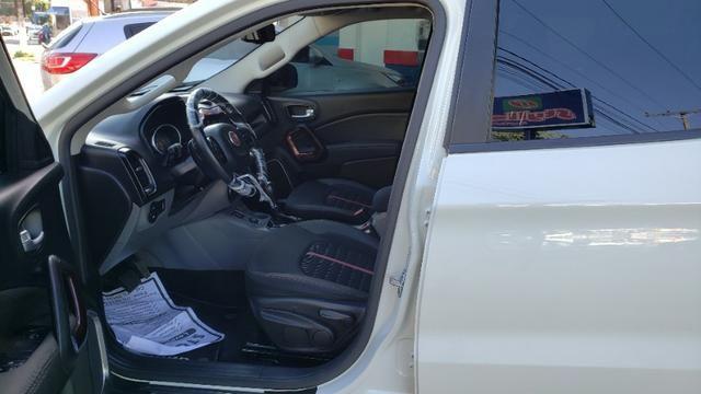 Styllo Auto Car - Foto 2