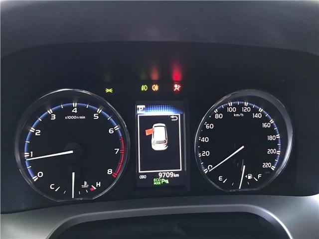 Toyota Rav4 2.0 top 4x2 16v gasolina 4p automático - Foto 10