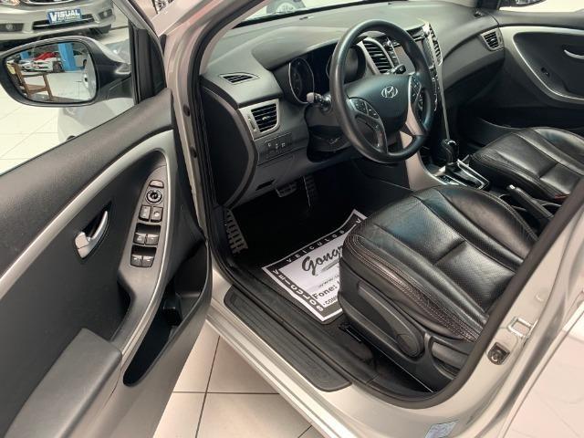 Hyundai i30 1.8 16V 4P - Automatico - Foto 8