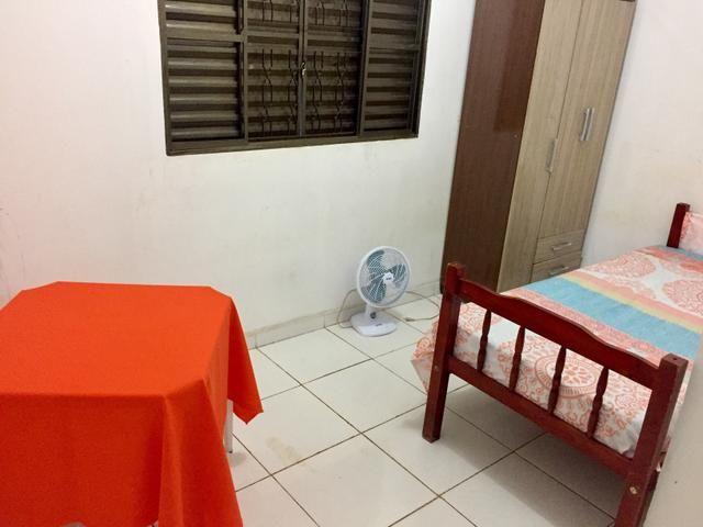 Pensionato residêncial estudantil - Foto 13