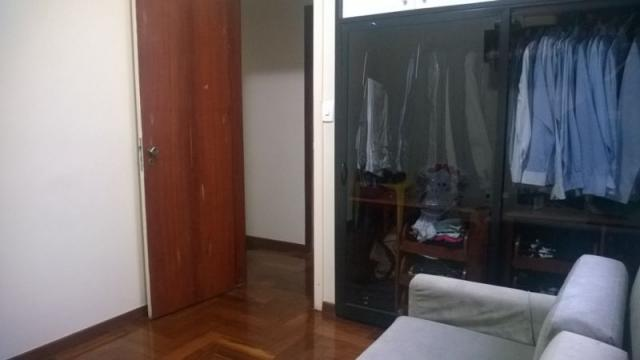 Apartamento à venda com 3 dormitórios em Nova granada, Belo horizonte cod:12029 - Foto 4