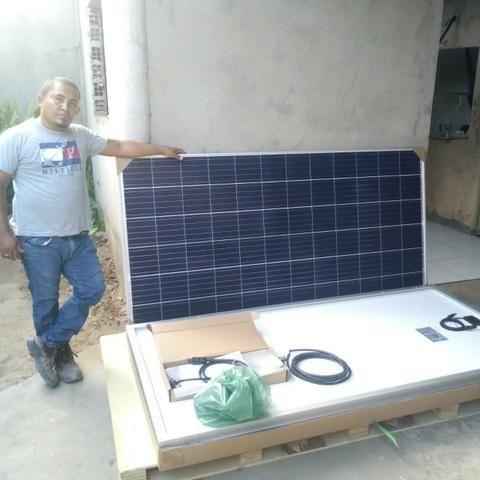S.S.solar instalações - Foto 2