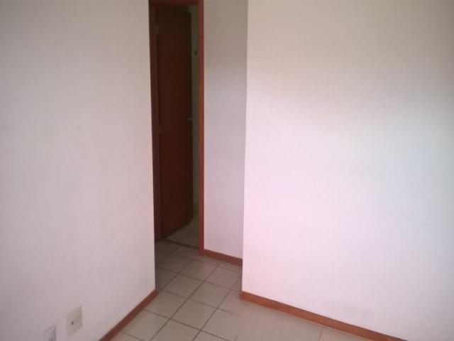 Apartamento 2qts, piedade - Foto 5