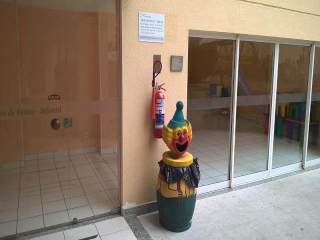 Apartamento 2qts, piedade - Foto 15