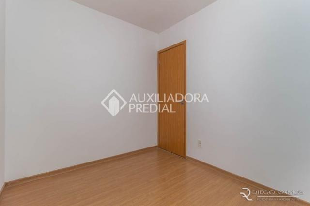 Apartamento para alugar com 2 dormitórios em Alto petrópolis, Porto alegre cod:270810 - Foto 11