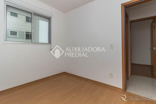 Apartamento para alugar com 2 dormitórios em Alto petrópolis, Porto alegre cod:270810 - Foto 15