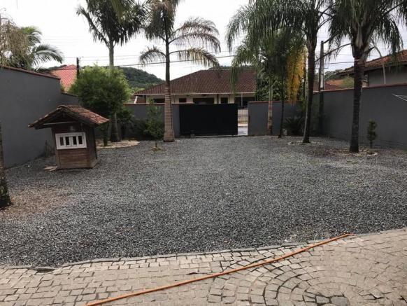 Escritório à venda em Glória, Joinville cod:V55302 - Foto 3