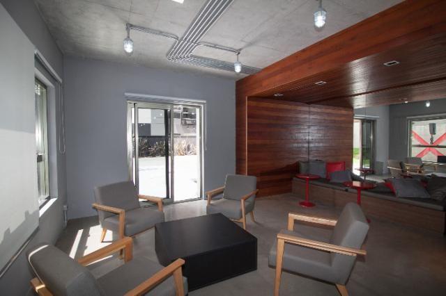 Apartamento à venda com 2 dormitórios em Petrópolis, Porto alegre cod:1142 - Foto 14