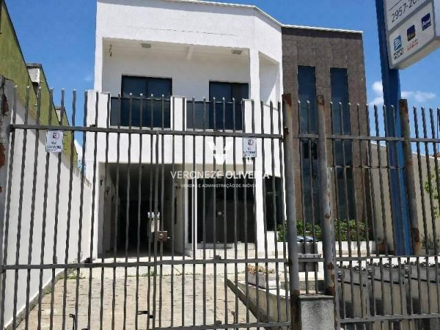 Prédio inteiro para alugar em Vila ré, São paulo cod:341 - Foto 2