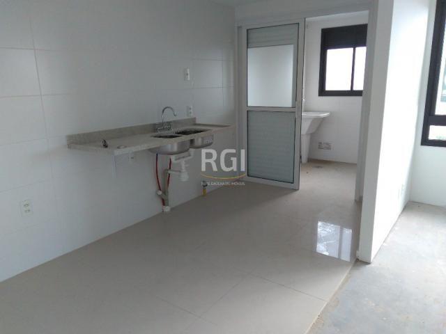 Apartamento à venda com 3 dormitórios em Vila jardim, Porto alegre cod:5746 - Foto 5