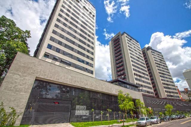 Apartamento à venda com 2 dormitórios em Petrópolis, Porto alegre cod:1142 - Foto 5