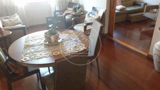Apartamento à venda com 3 dormitórios em Jardim guanabara, Rio de janeiro cod:850634 - Foto 5