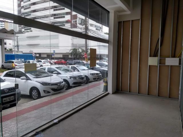 Loja comercial para alugar em Campinas, São josé cod:73162 - Foto 2
