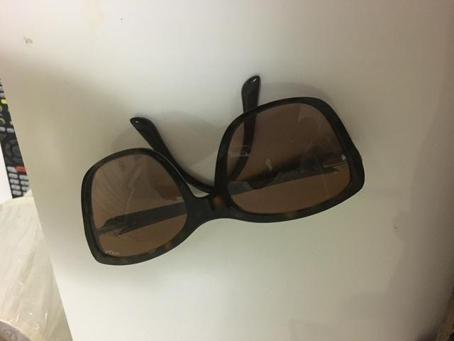 6e0fb93a13caf Óculos de sol Vogue (original) - Bijouterias