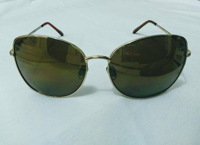 b7ab39a5b Óculos de sol Chilli Beans Herchcovitch - Bijouterias, relógios e ...