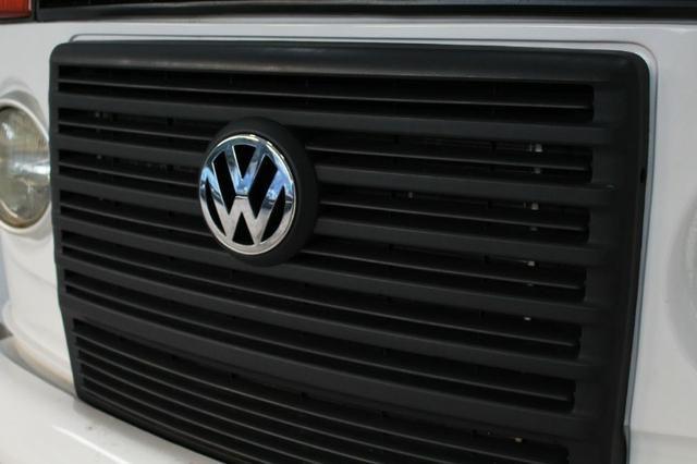 Vw - Volkswagen Kombi Standard Mi 1.4 Flex - 2014 - Foto 18