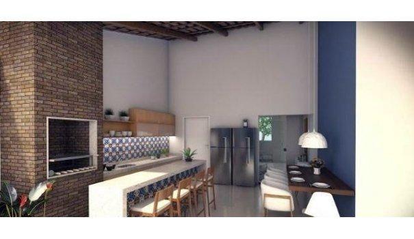 Residencial Pirapitinga - Casa em Condomínio a Venda no bairro Lagoa Quente - Ca... - Foto 2