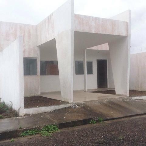 Casa em Coruripe