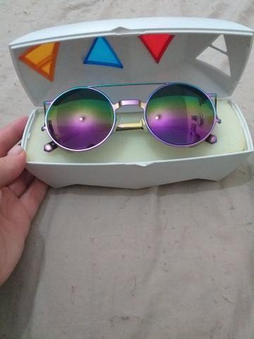 a15ce76aa Óculos de Sol Chilli Beans Coleção Alok - Bijouterias, relógios e ...