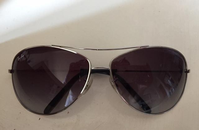67c1e7514 Óculos escuros Ray Ban - Bijouterias, relógios e acessórios - Jardim ...