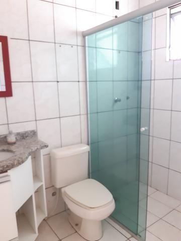 Casa 3 Quartos Condomínio Canachuê Região Shopping Estação - Foto 11