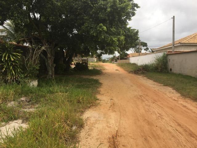 TIJ - Terreno em Jaconé - Saquarema - Rj - Foto 7