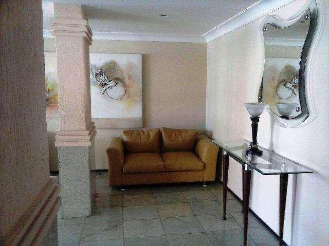 Apartamento - Aldeota, Fortaleza - Foto 5