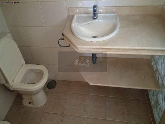 Apartamento à venda com 3 dormitórios em Indaiá, Caraguatatuba cod:287 - Foto 9