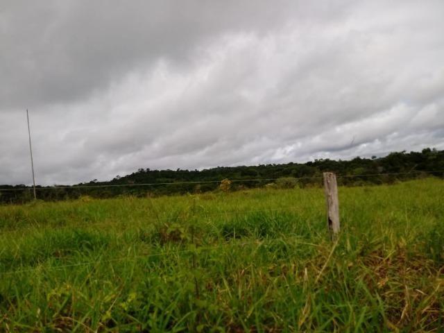 Vende-se uma propriedade rural em Maraú - Foto 2