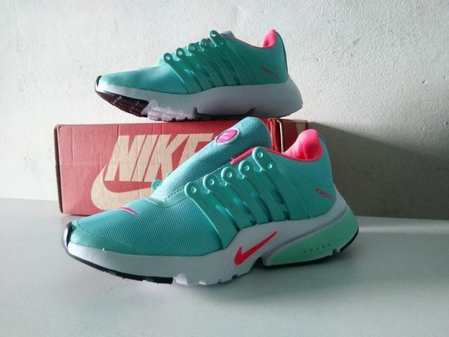 Tenis Nike Presto - Foto 3