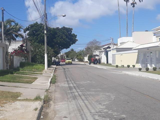 L-Terreno localizado no Bairro Ogiva em Cabo Frio/RJ - Foto 5