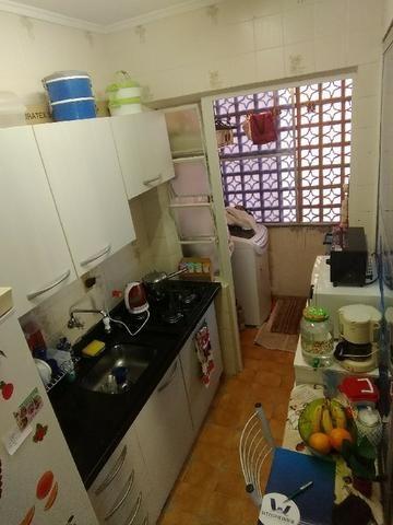JK para locação em São Leopoldo - Foto 5