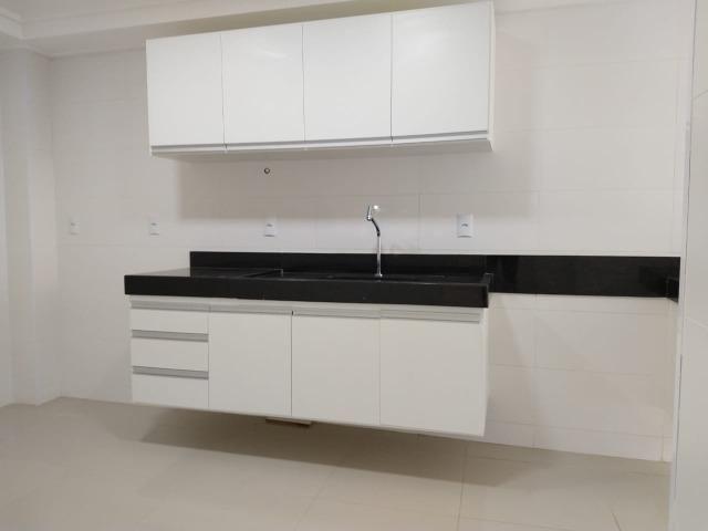 Apartamento 3 quartos com elevador no centro de Domingos Martins - Foto 8