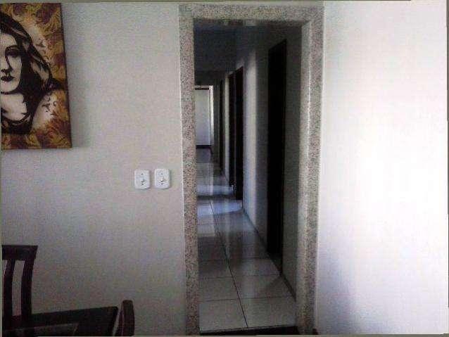 Apartamento - Aldeota, Fortaleza - Foto 11