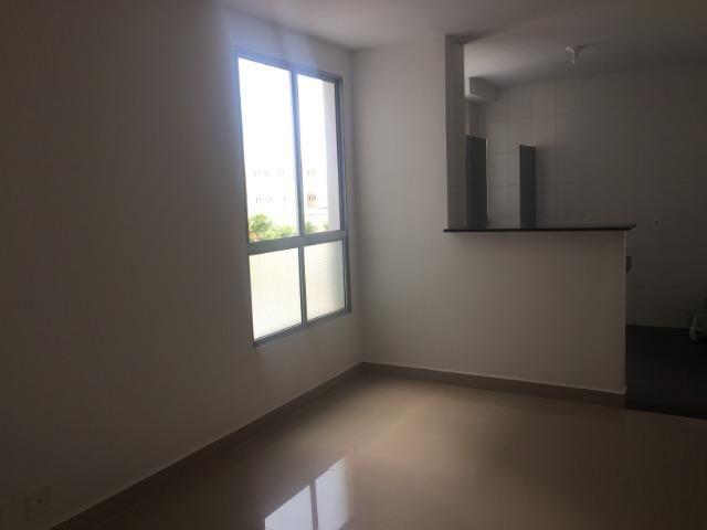 Apartamento Parque Castelo di Palma Tiradentes - Foto 9