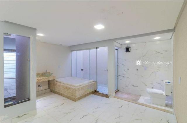 Casa com 4 dormitórios à venda, 190 m² - Conjunto Guadalajara - Foto 8