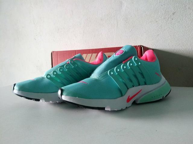 Tenis Nike Presto - Foto 5