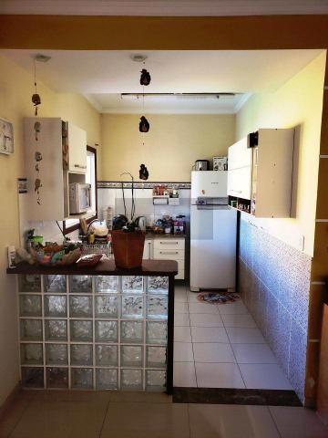Casa à venda com 3 dormitórios em Prainha, Caraguatatuba cod:174 - Foto 14
