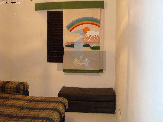 Apartamento à venda com 2 dormitórios em Aruan, Caraguatatuba cod:343 - Foto 8