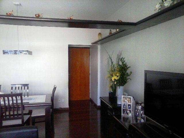 Apartamento - Aldeota, Fortaleza - Foto 10