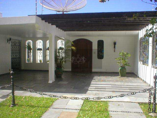Casa à venda com 5 dormitórios em Praia da cocanha, Caraguatatuba cod:377 - Foto 4