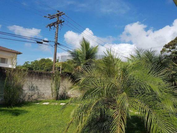 Casa à venda com 1 dormitórios em Estufa ii, Ubatuba cod:172 - Foto 4