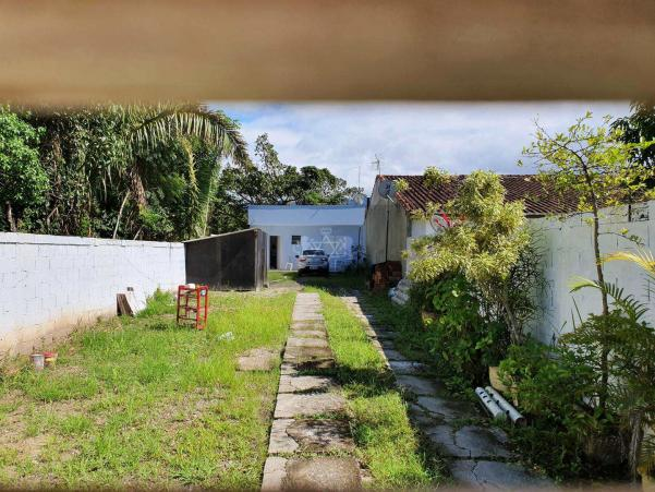 Casa à venda com 1 dormitórios em Jardim das gaivotas, Caraguatatuba cod:241 - Foto 3
