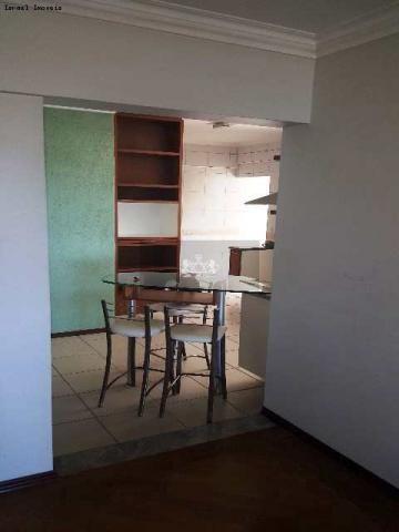 Apartamento à venda com 3 dormitórios em Indaiá, Caraguatatuba cod:287 - Foto 11